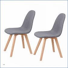 bureau et chaise pour bébé bureau et chaise pour bébé awesome articles with chaise longue en