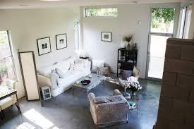 modern chic living room ideas chic modern furniture peugen net