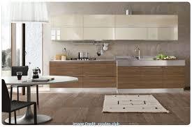 Mobilificio Europa Catalogo by Awesome Catalogo Cucine Stosa 2014 Gallery Ideas U0026 Design 2017