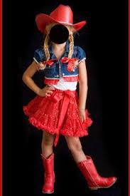 Kids Cowgirl Halloween Costume Cowgirl Dress Cowgirl Costume Woody Dress Toy Story Costume