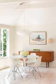 100 cottage style magazine table coastal prefabricated home