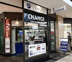 the shop bureau de change bureau bureau de change gare de lyon lovely bureau change
