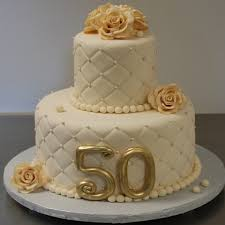 50 wedding anniversary gifts 50th wedding anniversary gifts ideas how to choose gifts for