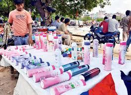 black market capital industry report reveals delhi contributes 75