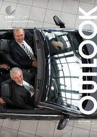 lexus of adelaide certified pre owned cmv group outlook magazine spring 2012 by cmv group issuu