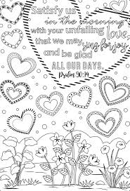 295 best worship bags images on pinterest coloring sheets