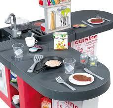 cuisine enfant lidl cuisine enfant smoby meilleur cuisine cuisine studio smoby carrefour