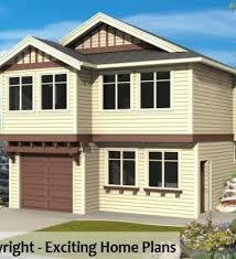 modern triplex house design area 223 sq mt click on triplex