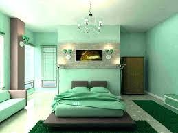 calm bedroom ideas relaxing bedroom decorating ideas ianwalksamerica com