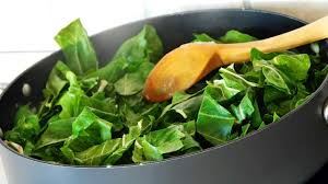 can i heat food on a raw food diet howcast the best how to