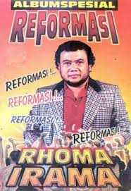 download mp3 dangdut lawas rhoma irama reformasi album 1998 wikipedia bahasa indonesia ensiklopedia bebas