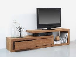 Modern Furniture Tv Stand by Best 25 Tv Cabinets Ideas On Pinterest Wall Mounted Tv Unit Tv