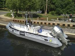 for sale zodiac 650 pro open rib ribnet forums