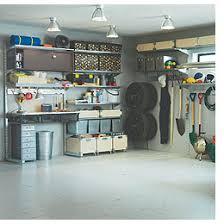 ikea garage garage storage ikea home design ideas