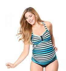 maternity swimming costume best maternity swimsuits parenting