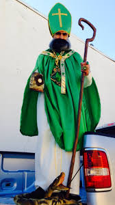 2018 03 17 st patrick u0027s day parade fest dallas dallas vintage
