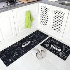 tapie de cuisine tapis cuisine cheap tapie de cuisine tapis de cuisine