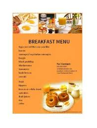 indian menu template format u0026 template cups pinterest menu