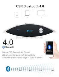 subwoofer amplifier home theater high end new design wireless bluetooth speakers 12 inch subwoofer