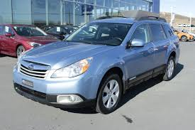 subaru outback touring blue subaru rouyn noranda certified vehicles for sale in rouyn noranda