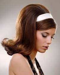 old fashioned hairstyles for long hair 50s ponytail hairstyles to post thinking of old hairstyle