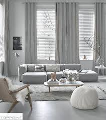 livingroom drapes curtain design for living room modern design curtains for living