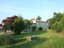 chambres d h es charente maritime chambre hote charente maritime radcor pro