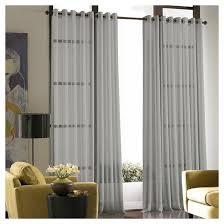Target Living Room Curtains Curtainworks Soho Curtain Panel Target