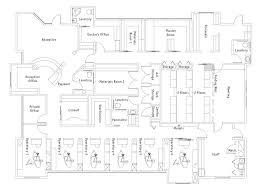 4 440 square feet burkhart dental supply