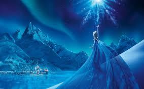 princess anna frozen wallpapers frozen wallpaper frozen wallpaper 37905192 fanpop 7773
