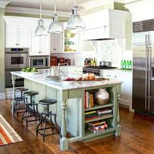 custom kitchen island table combination islands carts subscribed