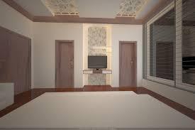bedroom interior design by mr vipin verma interior designer 3d