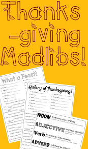 Thanksgiving Stories For Kindergarten Best 20 History Of Thanksgiving Ideas On Pinterest Thanksgiving