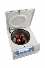 sorvall st 8r small bench centrifuges centrifuges uk