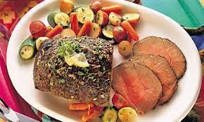 diabetic thanksgiving recipes diabetic gourmet magazine menus