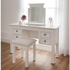 cheap white vanity desk white vanity desk freedom to