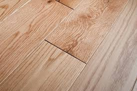 wood flooring sles and sle wood floors pictures oak