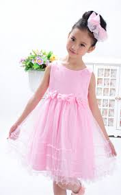 fashion rakuten global market presentation dress children