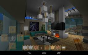 resource packs download minecraft cool minecraft hd background texture packs for minecraft pe 1 0 apk download android adventure