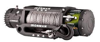 Ironman Awning Ironman 4x4 U2014 Wayfarer U0027s