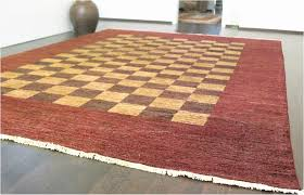 moderne teppiche f r wohnzimmer schön moderne teppiche für wohnzimmer frisch gakdo gakdo