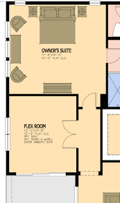 Dual Master Suites Templeton Real Estate Group Blog