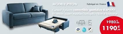 canapé fabriqué en canape lit canape lit appartement 1 chambre 2 lits
