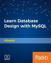 database design tutorial videos learn database design with mysql video