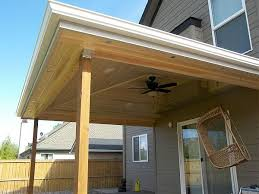 patio covers tnt builders