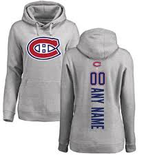 montreal canadiens sweatshirts buy canadiens fleece u0026 hoodies at
