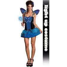 Light Up Costumes Flashing Costumes U0026 Costume Accessories U2013 Bongo Flashers