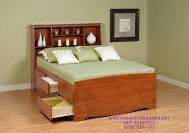 Modern Single Bed Designs With Storage Konsep Ranjang Anak Jati Single Bed Kamar Anak Minimalis Jual