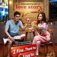 download film thailand komedi romantis 2015 movie review i fine thank you term paper service ppcourseworkrzqn