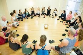 workshops u0026 retreats u2014 jill abraham